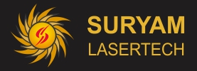 suryam_laser_visiting_card_design